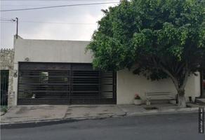 Foto de casa en venta en  , lomas del roble sector 2, san nicolás de los garza, nuevo león, 12127852 No. 01