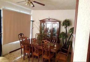 Foto de casa en venta en  , lomas del roble sector 2, san nicolás de los garza, nuevo león, 14567706 No. 01