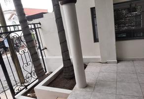 Foto de casa en venta en  , lomas del roble sector 2, san nicolás de los garza, nuevo león, 15802231 No. 01