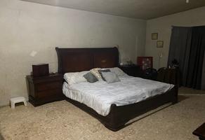 Foto de casa en venta en  , lomas del roble sector 2, san nicolás de los garza, nuevo león, 16570813 No. 01