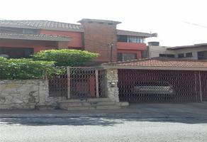 Foto de casa en venta en  , lomas del roble sector 2, san nicolás de los garza, nuevo león, 5517156 No. 01