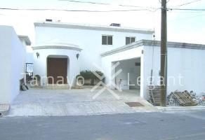 Foto de casa en renta en  , lomas del rosario, san pedro garza garcía, nuevo león, 0 No. 01