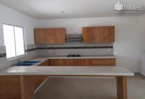 Foto de casa en venta en  , lomas del sahuatoba, durango, durango, 12360068 No. 02