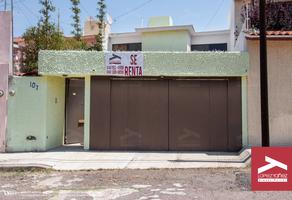 Foto de casa en renta en  , lomas del sahuatoba, durango, durango, 15270507 No. 01
