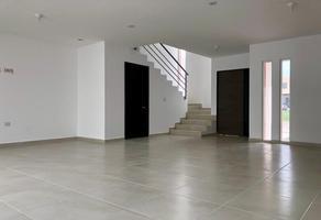 Foto de casa en venta en  , lomas del sahuatoba, durango, durango, 8533032 No. 07