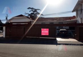 Foto de casa en venta en  , lomas del santuario ii etapa, chihuahua, chihuahua, 20325127 No. 01