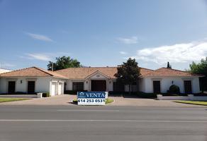 Foto de casa en venta en  , lomas del santuario i etapa, chihuahua, chihuahua, 0 No. 01
