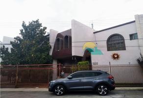 Foto de casa en venta en  , lomas del santuario ii etapa, chihuahua, chihuahua, 10757149 No. 01