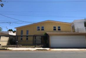 Foto de casa en venta en  , lomas del santuario ii etapa, chihuahua, chihuahua, 14410008 No. 01