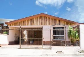 Foto de casa en venta en  , lomas del santuario ii etapa, chihuahua, chihuahua, 15639877 No. 01