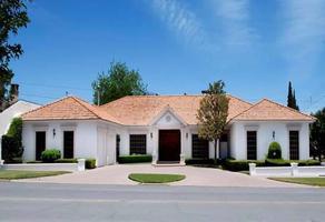 Foto de casa en venta en  , lomas del santuario ii etapa, chihuahua, chihuahua, 17211908 No. 01