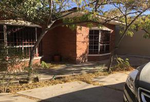 Foto de casa en venta en  , lomas del santuario ii etapa, chihuahua, chihuahua, 17674205 No. 01