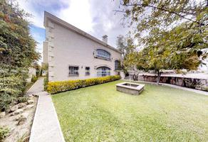 Foto de casa en venta en  , lomas del santuario ii etapa, chihuahua, chihuahua, 17802219 No. 01