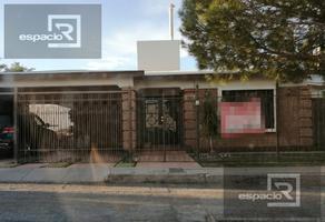 Foto de casa en venta en  , lomas del santuario ii etapa, chihuahua, chihuahua, 17996887 No. 01