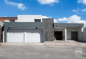 Foto de casa en venta en  , lomas del santuario ii etapa, chihuahua, chihuahua, 18136776 No. 01