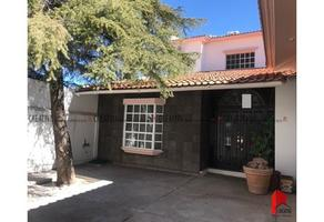 Foto de casa en venta en  , lomas del santuario ii etapa, chihuahua, chihuahua, 18844427 No. 01