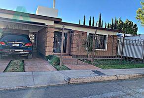Foto de casa en venta en  , lomas del santuario ii etapa, chihuahua, chihuahua, 19364194 No. 01