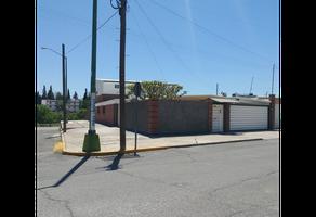 Foto de casa en venta en  , lomas del santuario ii etapa, chihuahua, chihuahua, 20262732 No. 01