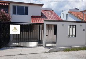 Foto de casa en venta en  , lomas del santuario ii etapa, chihuahua, chihuahua, 0 No. 01