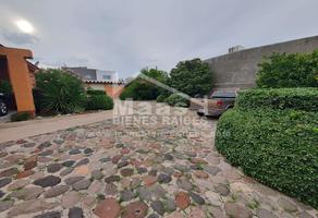 Foto de terreno habitacional en venta en  , lomas del santuario ii etapa, chihuahua, chihuahua, 0 No. 01