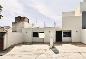 Foto de casa en renta en lomas del sauz 109, lomas del campestre, león, guanajuato, 15751434 No. 01