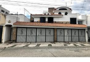 Foto de casa en venta en lomas del seminario , la estancia, zapopan, jalisco, 0 No. 01