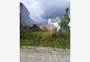 Foto de terreno habitacional en venta en lomas del sol 1, lomas del conde, cuernavaca, morelos, 8637838 No. 01