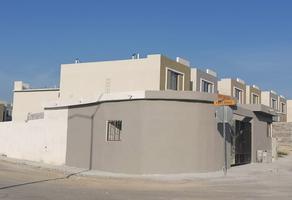Foto de casa en venta en  , lomas del sol, juárez, nuevo león, 0 No. 01