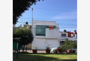 Foto de casa en venta en lomas del sol, puebla 101, lomas del sol, puebla, puebla, 20502219 No. 01