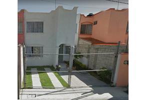 Foto de casa en venta en  , lomas del sol, puebla, puebla, 11938437 No. 01