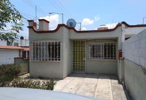 Foto de casa en venta en  , lomas del sol, puebla, puebla, 14717842 No. 01