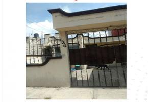 Foto de casa en venta en  , lomas del sol, puebla, puebla, 14732233 No. 01
