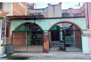 Foto de casa en venta en  , lomas del sol, puebla, puebla, 18078247 No. 01