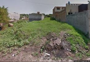 Foto de terreno habitacional en venta en lomas del sur , lomas de comala, comala, colima, 15176161 No. 01