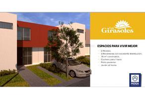 Foto de casa en venta en  , lomas del sur, tlajomulco de zúñiga, jalisco, 0 No. 01