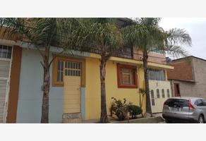 Foto de casa en venta en lomas del tapatio , lomas del tapatío, san pedro tlaquepaque, jalisco, 17207743 No. 01