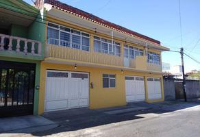 Foto de casa en venta en lomas del tecnológico , lomas del tecnológico, morelia, michoacán de ocampo, 0 No. 01