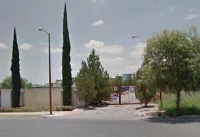 Foto de terreno habitacional en venta en  , lomas del tecnológico, san luis potosí, san luis potosí, 12040782 No. 01