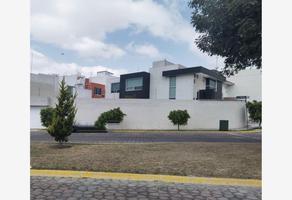 Foto de casa en venta en lomas del valle 1, lomas del valle, puebla, puebla, 0 No. 01
