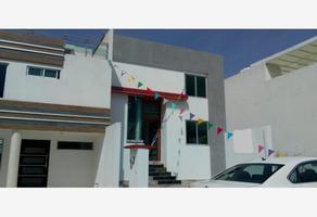 Foto de casa en venta en lomas del valle 1, lomas del valle, puebla, puebla, 8707820 No. 01