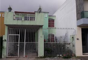 Foto de casa en venta en  , lomas del valle ampliación, tepic, nayarit, 20251384 No. 01