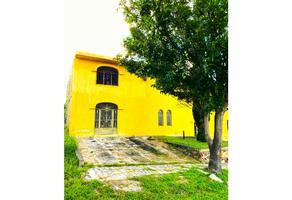 Foto de casa en venta en  , lomas del valle dos, sahuayo, michoacán de ocampo, 0 No. 01