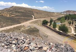 Foto de terreno comercial en venta en  , lomas del valle i y ii, chihuahua, chihuahua, 10625639 No. 01