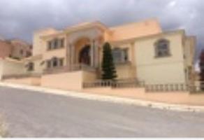 Foto de casa en venta en . ., lomas del valle i y ii, chihuahua, chihuahua, 11947540 No. 01