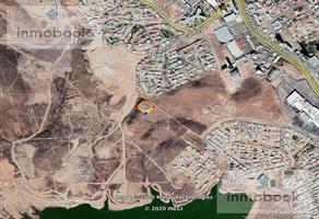 Foto de terreno habitacional en venta en  , lomas del valle i y ii, chihuahua, chihuahua, 12644269 No. 01