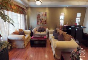 Foto de casa en venta en  , lomas del valle i y ii, chihuahua, chihuahua, 13490685 No. 02