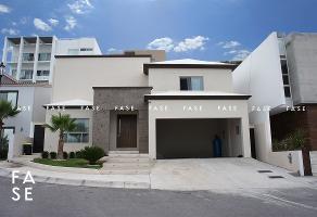 Foto de casa en venta en  , lomas del valle i y ii, chihuahua, chihuahua, 13786369 No. 01