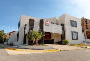 Foto de casa en venta en  , lomas del valle i y ii, chihuahua, chihuahua, 13819132 No. 01
