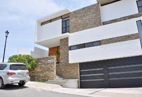 Foto de casa en venta en  , lomas del valle i y ii, chihuahua, chihuahua, 15107085 No. 01