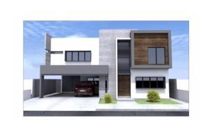 Foto de casa en venta en  , lomas del valle i y ii, chihuahua, chihuahua, 5983469 No. 01